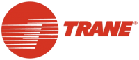 Air-tech installs Trane HVAC systems